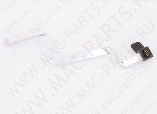 Шлейф Topcase MacBook A1181